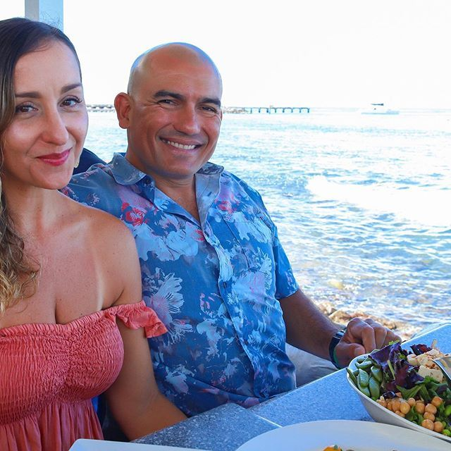 🔥🔥🔥PC:@malatavern Mala Ocean TavernPracticing Aloha Since 2004International | Culinary Cocktails | Wine Bar🍽 Serving Brunch, Lunch, Happy Hour, Dinner, MALA 'Til Midnight #malatavern🌺🤙🏼🌺🌴 It's Date Night at MĀLA! Every Wednesday starting at 5p, 1/2 Off select bottles of Wine and we're offering our Date Night Menu: ... Hawaii Luau Company- Hawaii's Premiere Corporate Event, Luau, Wedding and Entertainment Company. www.hawaiiluaucompany.com #hawaiiluaucompany #huakailuau #huakai#waikiki🌺