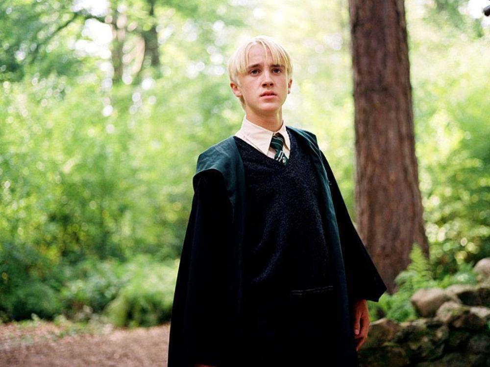 Laptop Draco Malfoy Wallpaper Google Search Draco Malfoy Harry Potter Draco Malfoy Draco Malfoy Hot