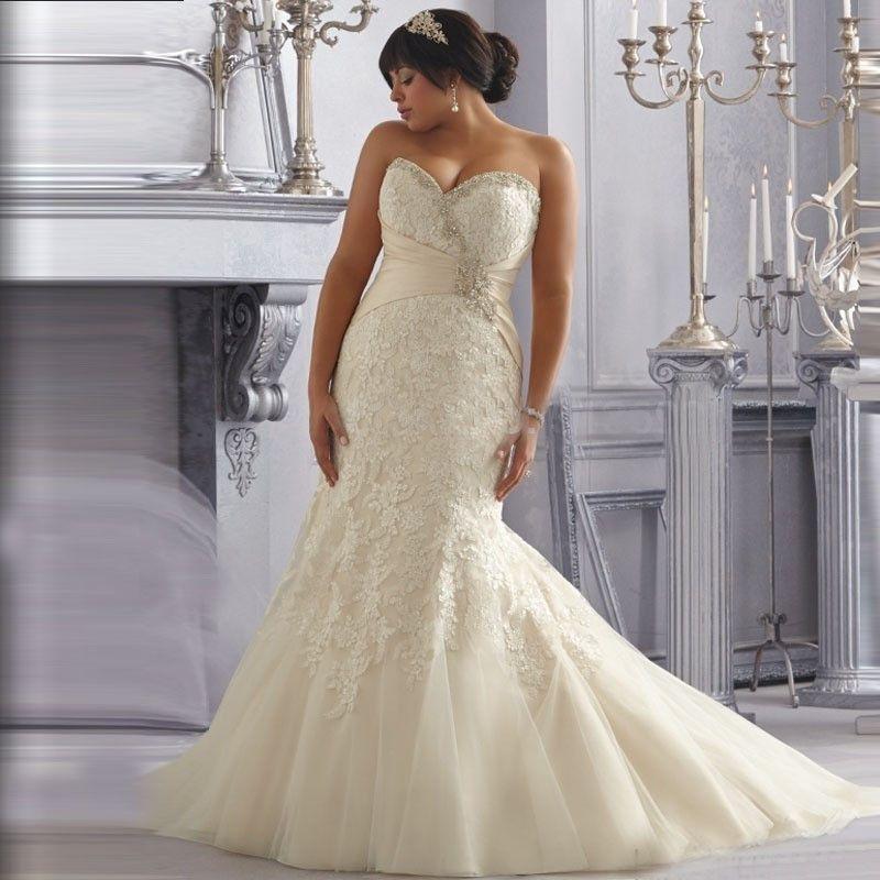 Sweetheart Lace Up Back Wedding Bridal Dress At Bling Brides