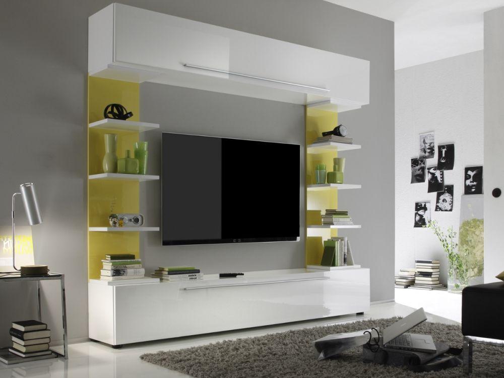 Wohnzimmer Hochglanz ~ 187 best wohnzimmer images on pinterest living room buffet and