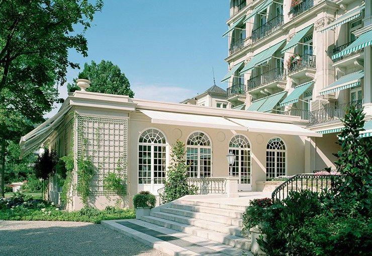 Hochzeiten Events Baden Baden Brenners Park Hotel Wedding