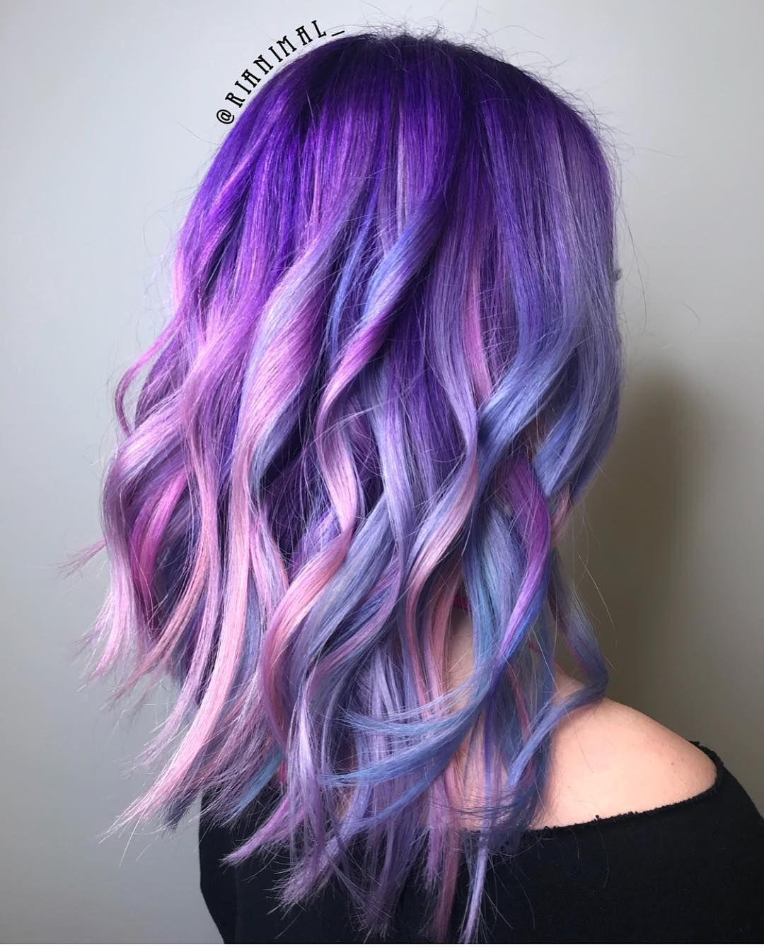 Pin by aamena lockhat on pretty hair pinterest hair coloring