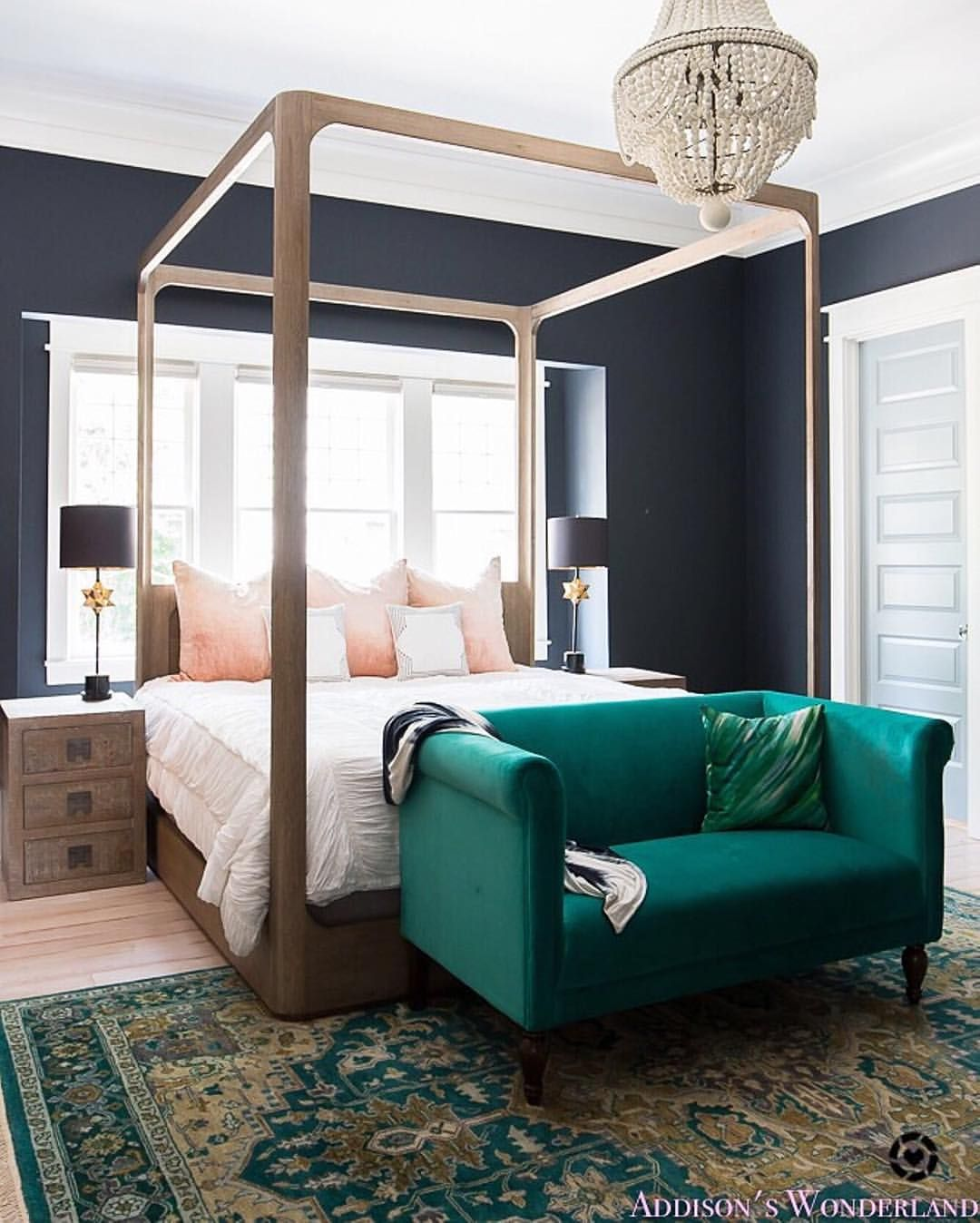 Bedroom Design Apps 7238 Likes 36 Comments  #ltkhome Liketoknowithome On