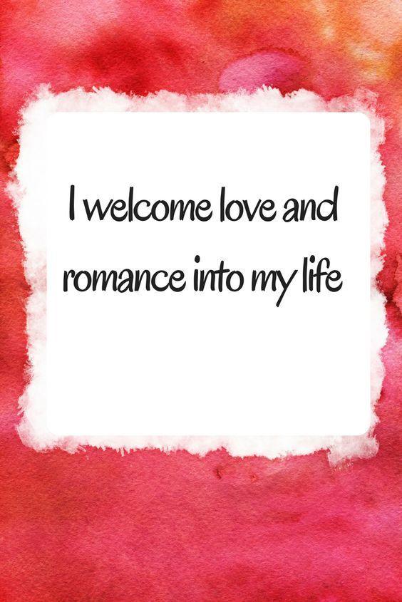 Love Romance And Life