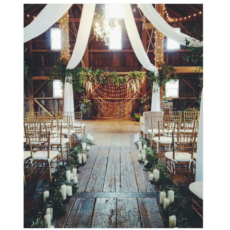 Mustard Seed Gardens Noblesville Indiana Wedding Venues Indiana Wedding Isle Decorations Wedding Venues