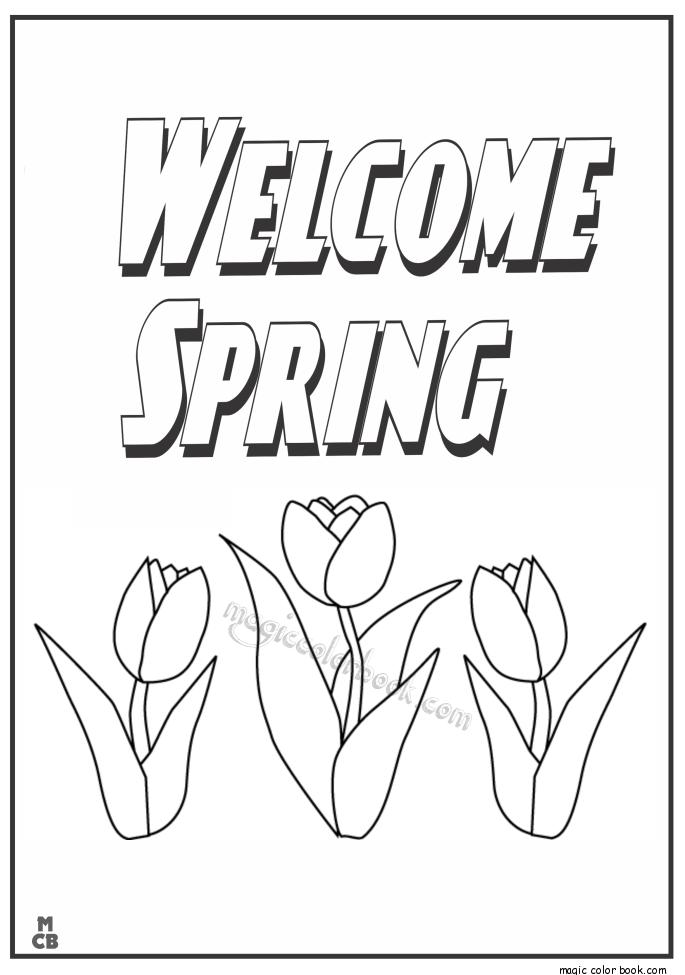 Pin de Magic Color Book en Valentine\'s Day Coloring pages | Pinterest