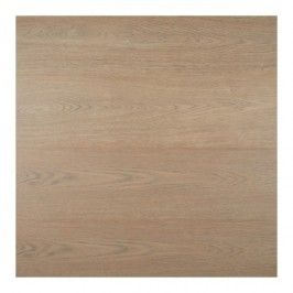 Panel Podlogowy Colours Barfold Ac4 1 996 M2 Flooring Hardwood Floors Hardwood