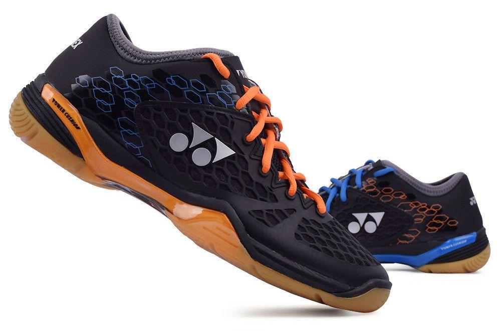 Yonex Unisex Badminton Shoes Power
