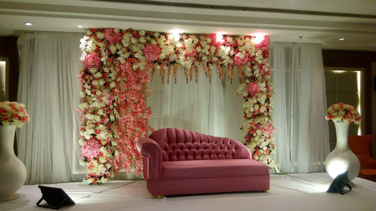 21++ Rustic wedding backdrop diy ideas