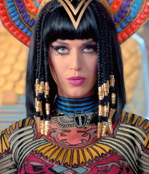 Katy perry topless images-2501