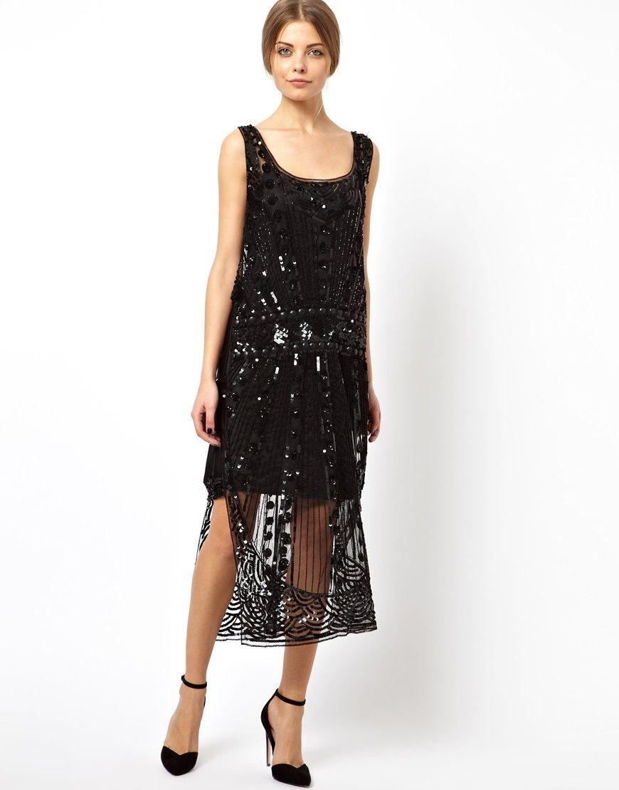 Us style dress fashion pinterest