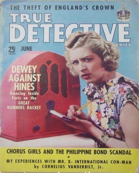 June 2016 Archives | Detective, True detective, Lineup