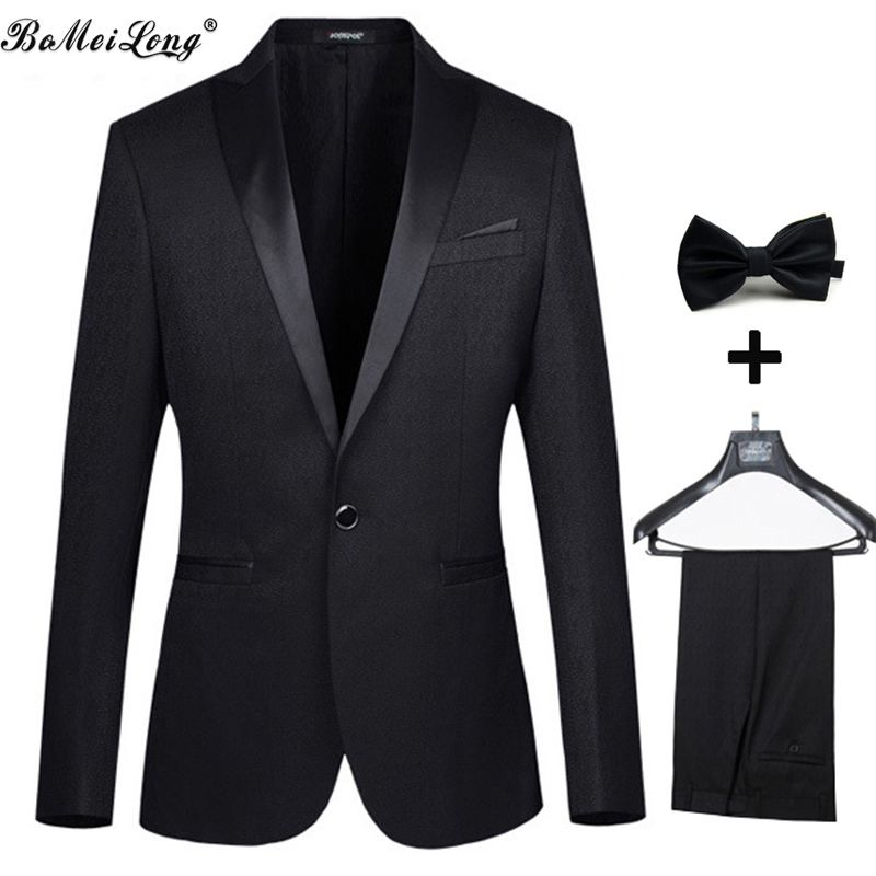 Cheap suit tailor, Buy Quality suits for men boss directly from ...