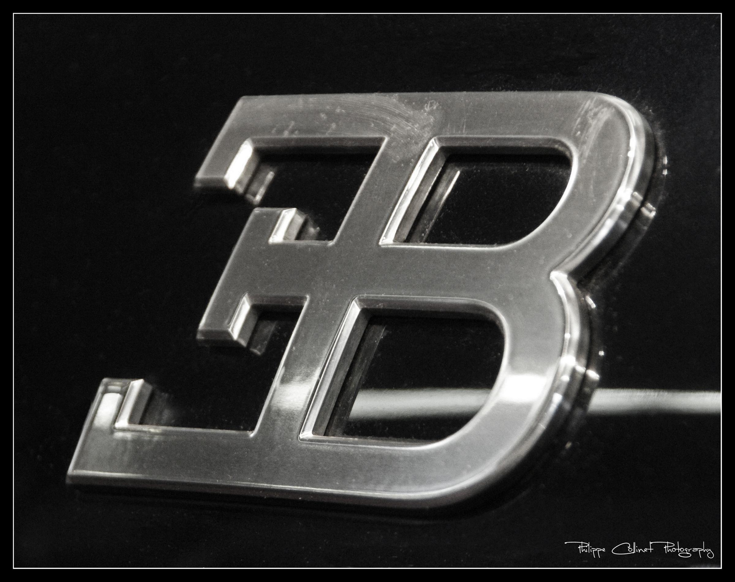 Pin by mina bastawy on logo designs Car brands logos