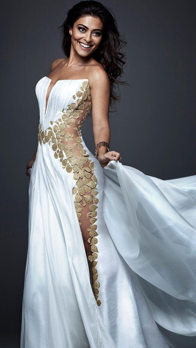 Juliana Paes Patricia Nascimento знаменитости Vestido