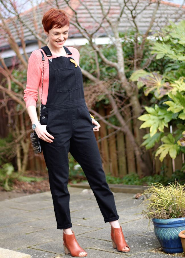 DUNGAREES - Dungarees Koral How Much Sale Online Outlet Low Shipping Fashionable For Sale Online Sale Online Newest Cheap Price TLW3ssR