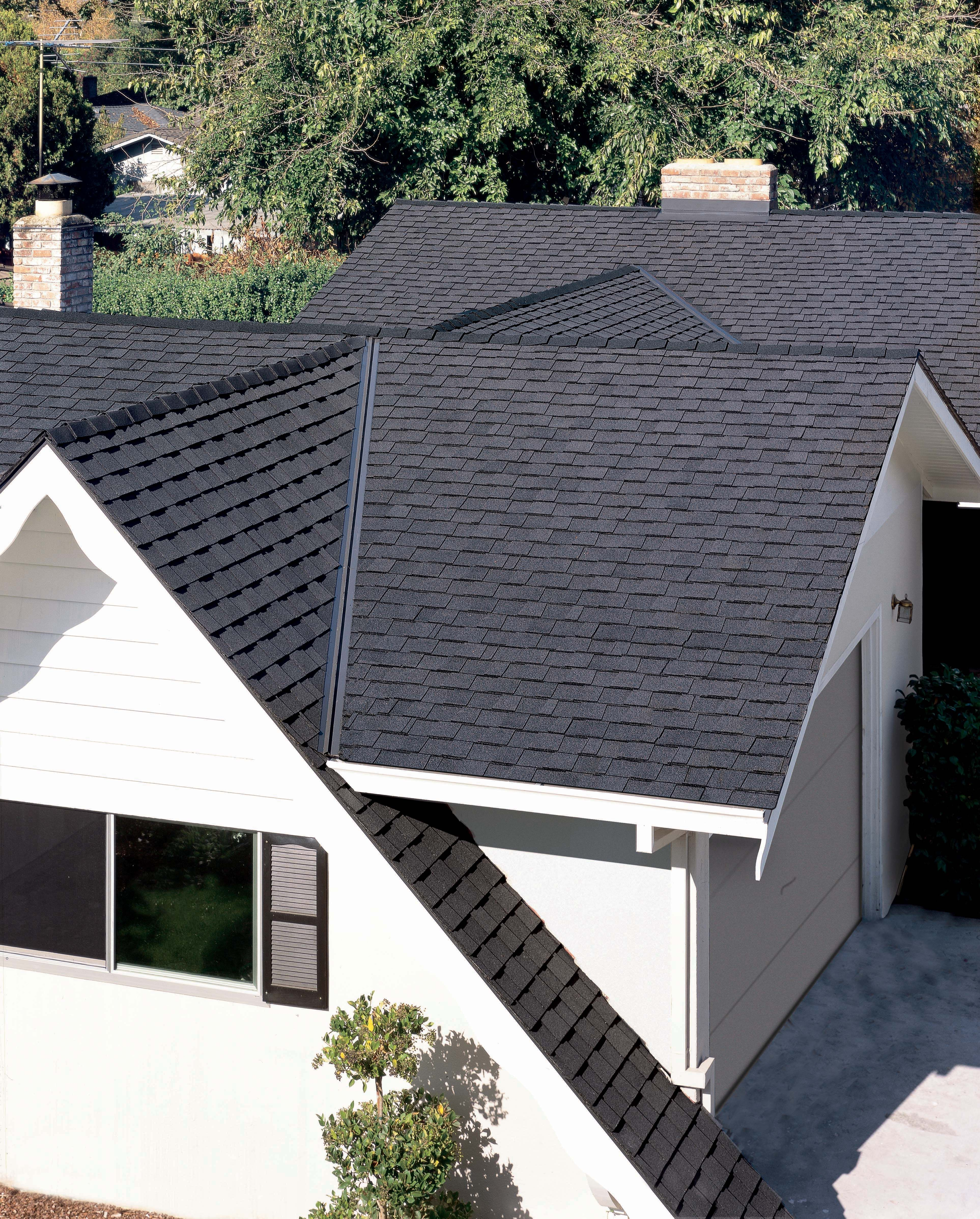 Roofing Kalamazoo Roof Repairs Roof Replacement Augusta