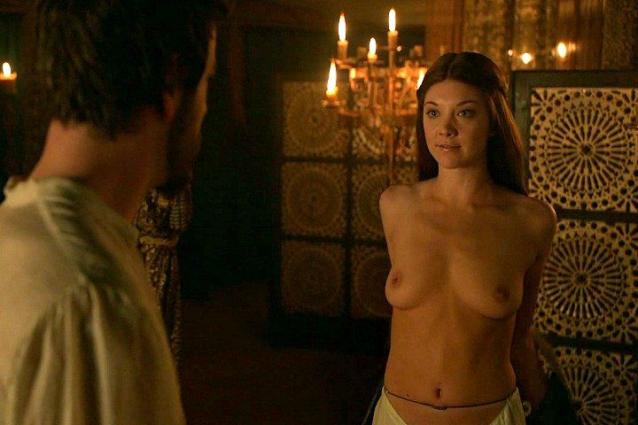 Natalie Dormer Nude Google Search
