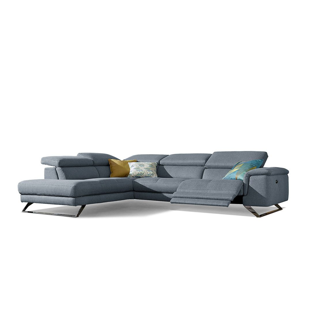 Canapes D Angle En Cuir Cuir De Buffle Cuir Et Tissu Cuir Center Cuir Center Canape Angle Cuir Center Canape D Angle Cuir