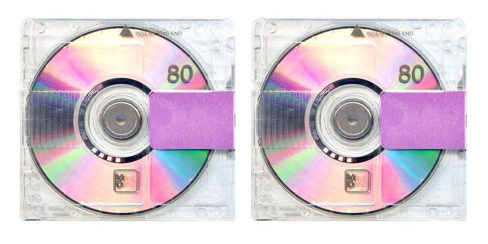 Kanye West Yandhi Holographic Album Cover Art Album Cover Art Cover Art Album Covers