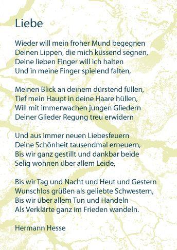 Gedichte Bild Hermann Hesse Ich Mag Ihn Pinterest