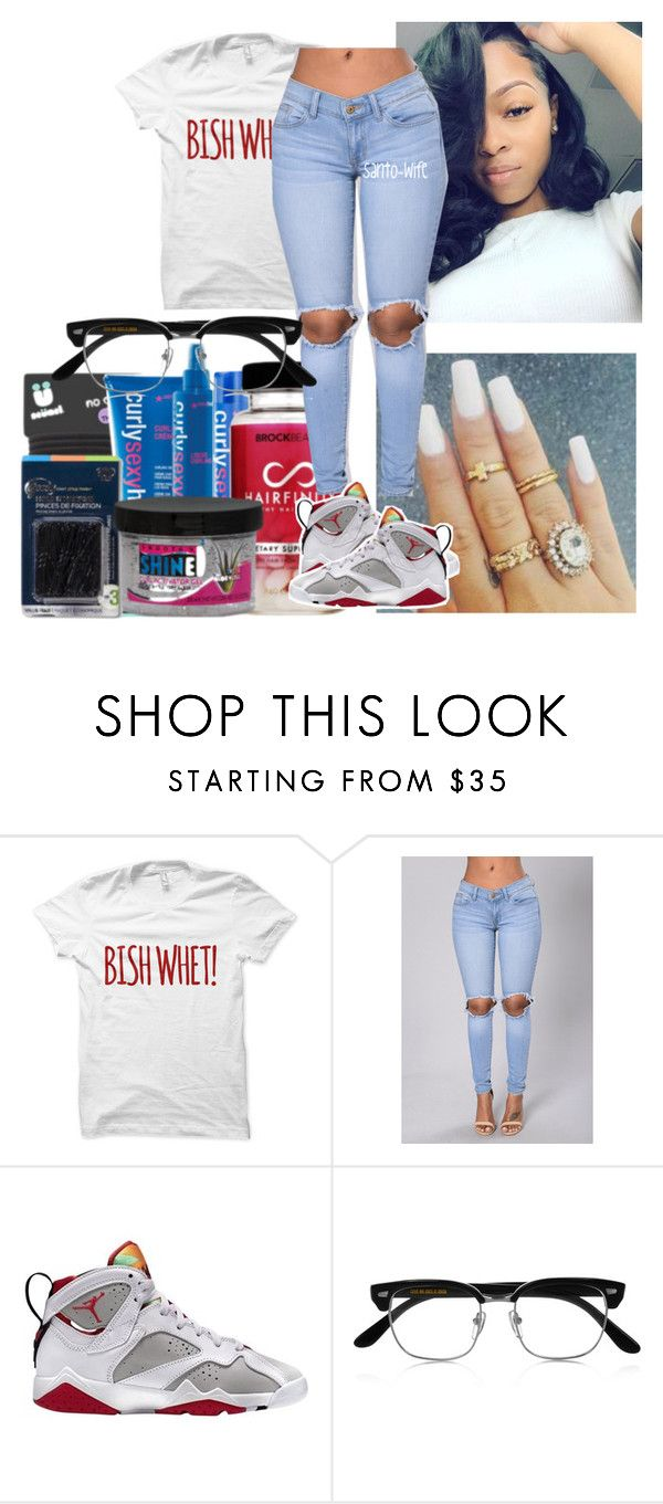"""""""Say It☺"""" by santo-wife ❤ liked on Polyvore featuring Cutler and Gross"""