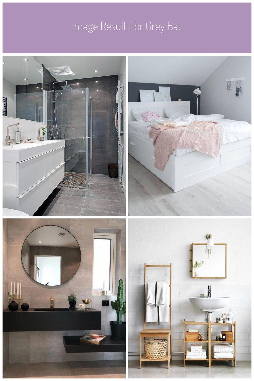 Image Result For Grey Bathroom Badezimmer Skandinavisch Ikea Badezimmer Und Baden