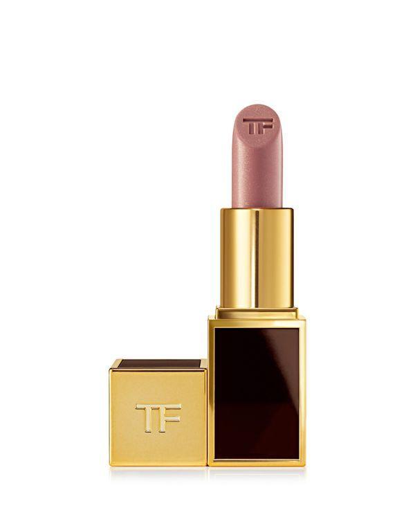 Tom Ford Mini Metallic Lip Color, Lips & Boys Collection