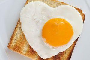 Dash Diet Meal Plan Recipes Crispy Grilled Chicken Dash Diet Meal Plan Diet Meal Plans Diet