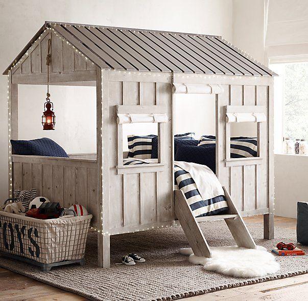 Cabin Bed Cabin Bed Cabin Beds For Kids Cabin Bedroom