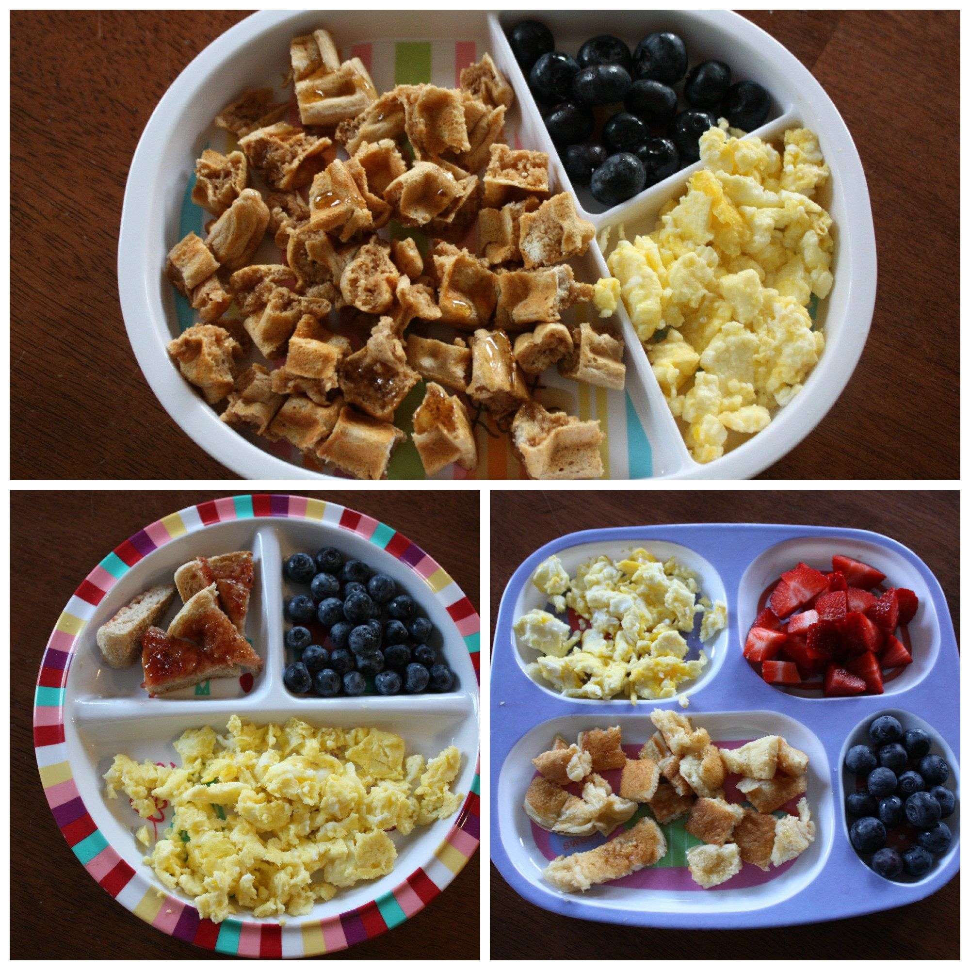 81 finger food ideas for 8 month old nz get simple homemade 18 month old munchin meals breakfast forumfinder Choice Image