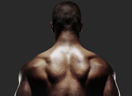2020 Mens Summer Gyms Fitness T Shirt Crossfit