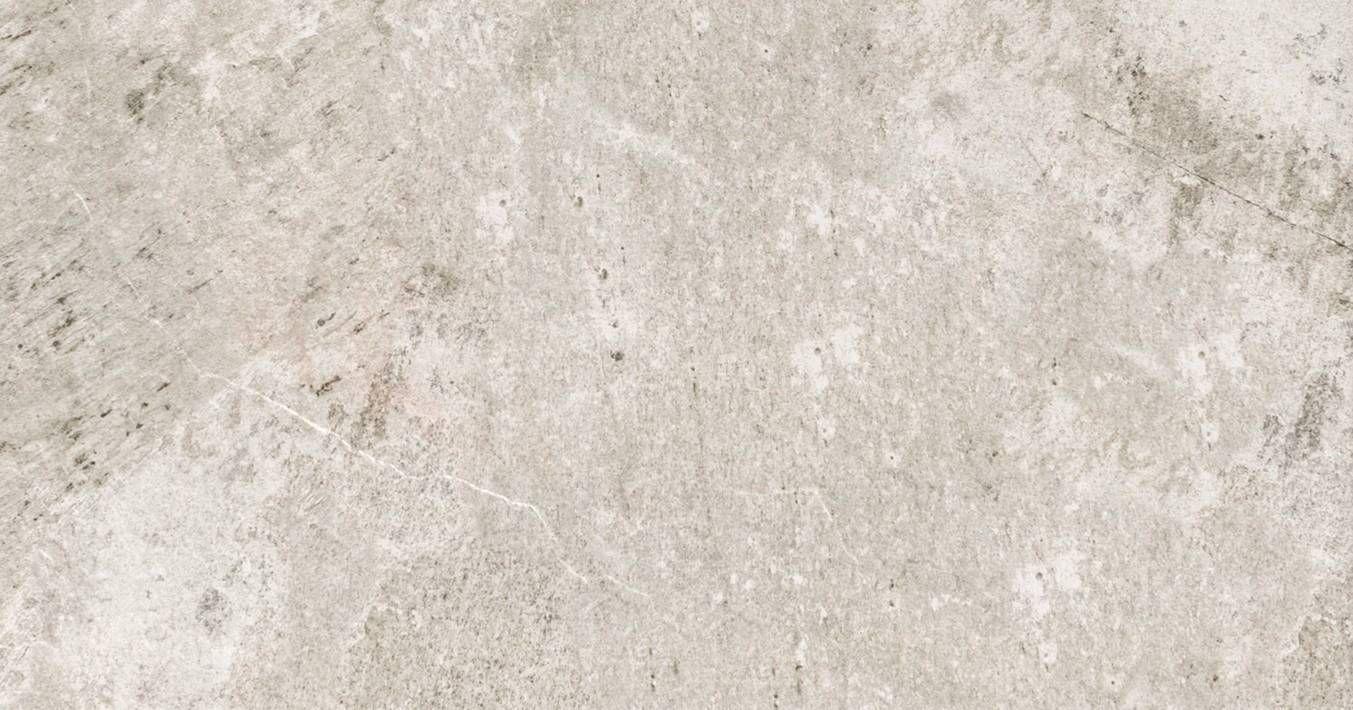 Aparici pressure grey cm gres pietra