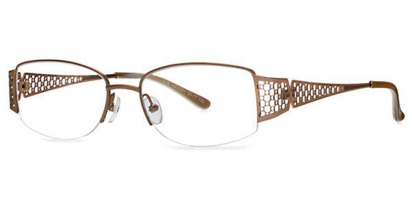 6a85da6c2bb OROTON SUE FRAMES  349 OPSM. OROTON SUE FRAMES  349 OPSM Sunglasses Women