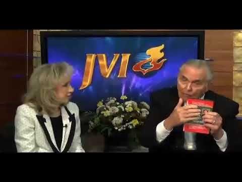 NOW THIS WEEK With Jack Van Impe | CHRISTIAN | Vans, Film