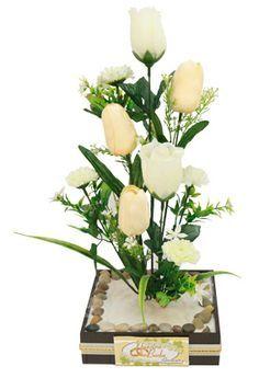 Resultado de imagen para como hacer arreglos florales para bodas resultado de imagen para como hacer arreglos florales para bodas altavistaventures Image collections
