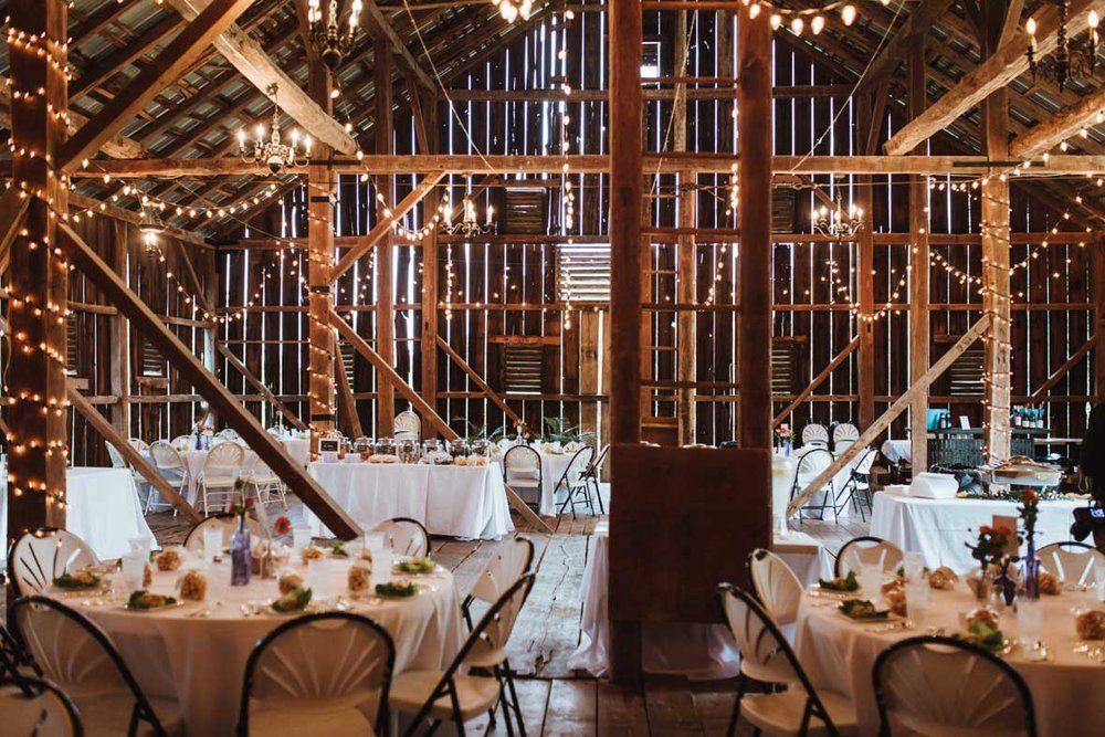 Gettysburg Wedding Venue!!! Bed and breakfast inn, Bed