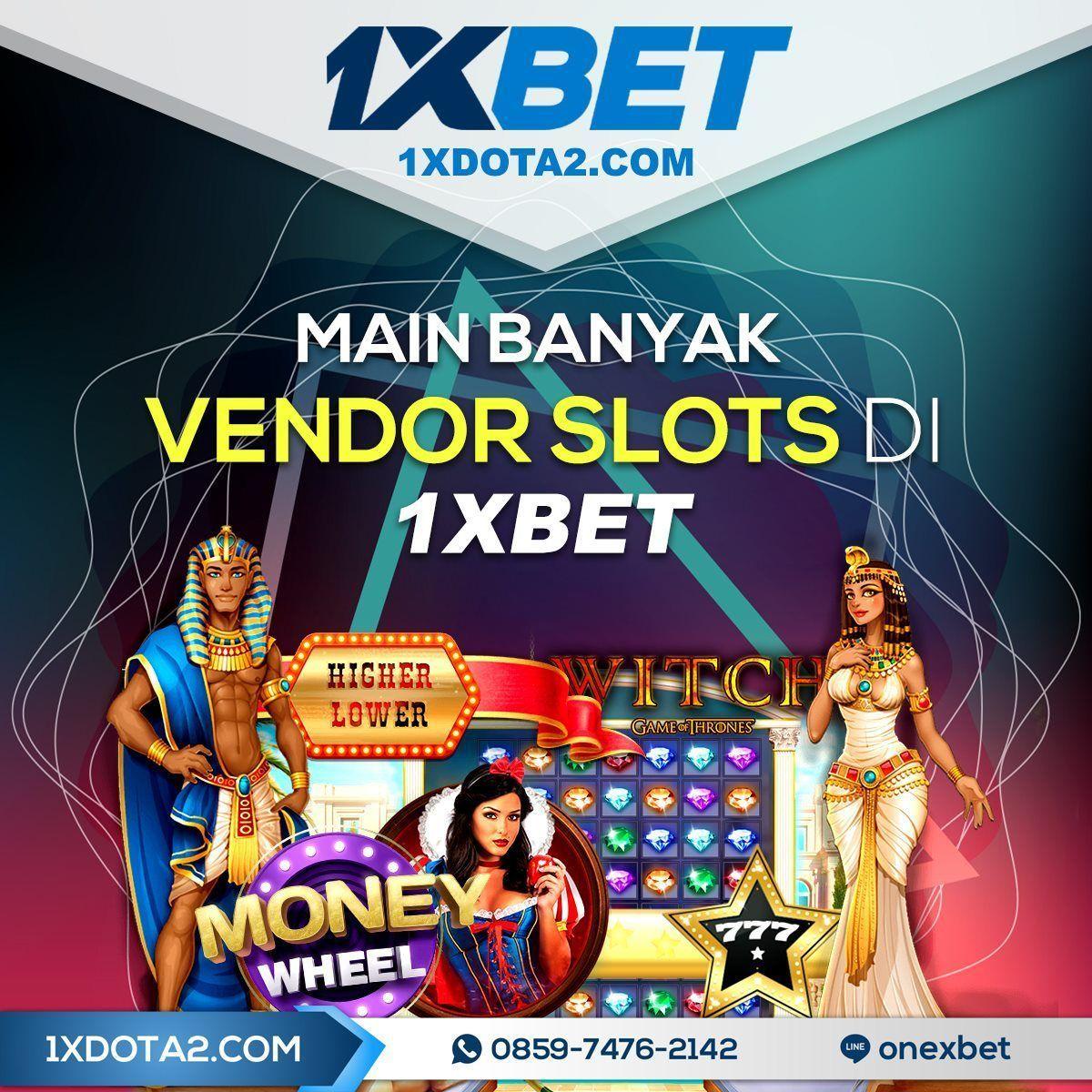 Go Betting