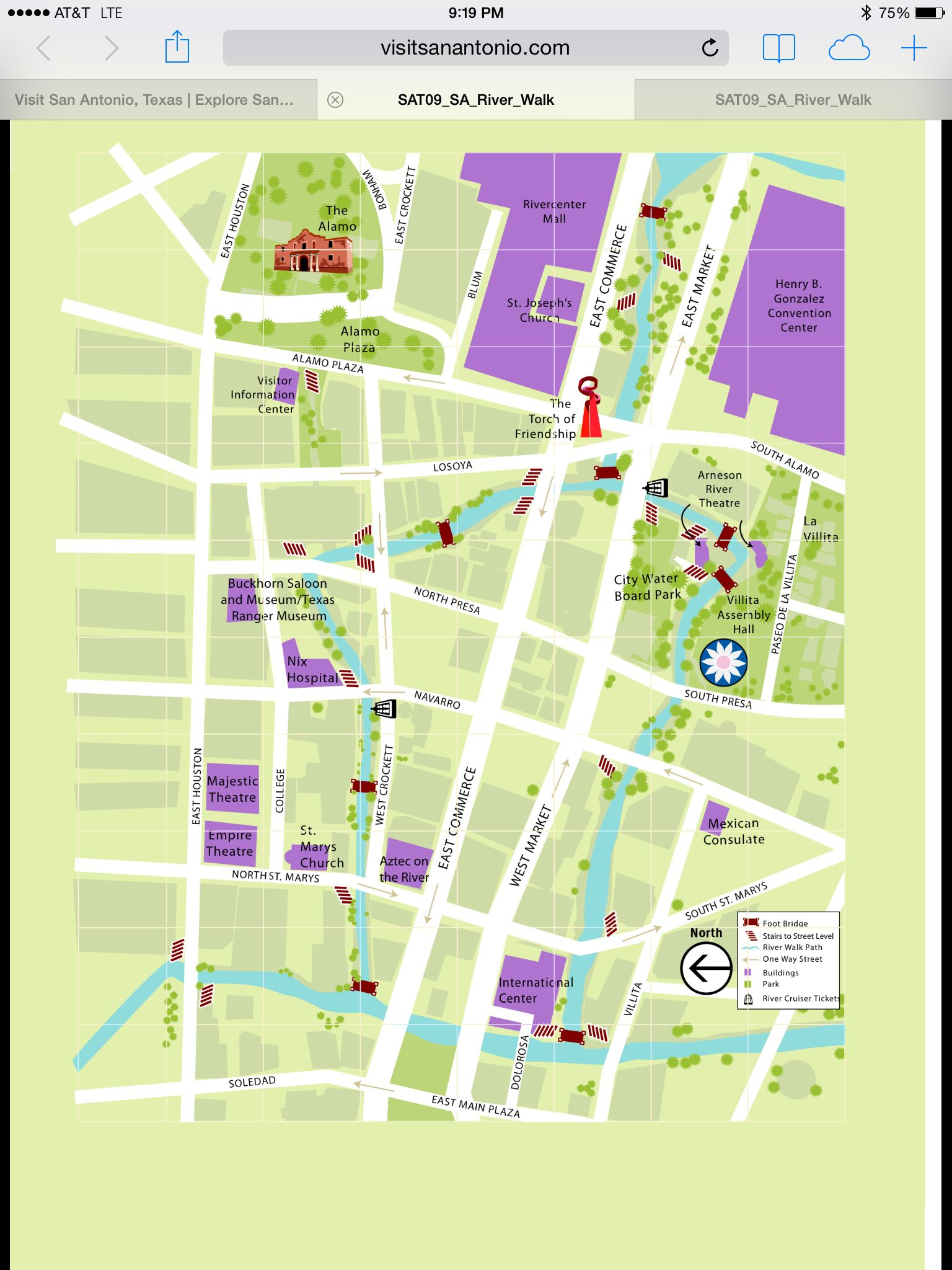 Riverwalk map in 2019 | Visit san antonio, River walk, San ... on san antonio restaurant map, san antonio downtown hotels map, phoenix convention center hotels map, city of san antonio map, houston hotels map, san antonio drury plaza hotel, san antonio medical center map, san antonio river map, san antonio parking map, grand hyatt san antonio map, corpus christi hotels map, alamo san antonio map, san antonio airport map, san antonio visitors map, colorado hotels map, port aransas hotels map, alamodome san antonio map, san antonio tx at night, san antonio riverwalk extension map, san antonio bay aerial map,