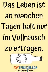 Trinkspruche 58 Zum Saufen Anstossen Spruche Uber Alkohol Spruche Geburtstag Lustig Trinkspruche Weisheiten