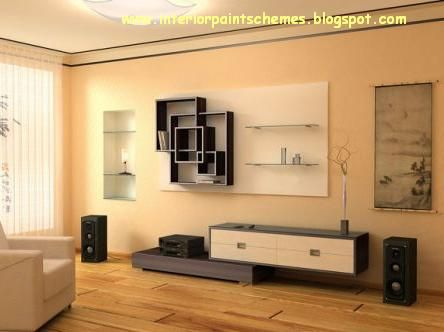 Living Room Popular Living Room Paint Colors Usa With Cream Simple Wall Design And White Minimal Yellow Living Room Living Room Color Schemes Living Room Color
