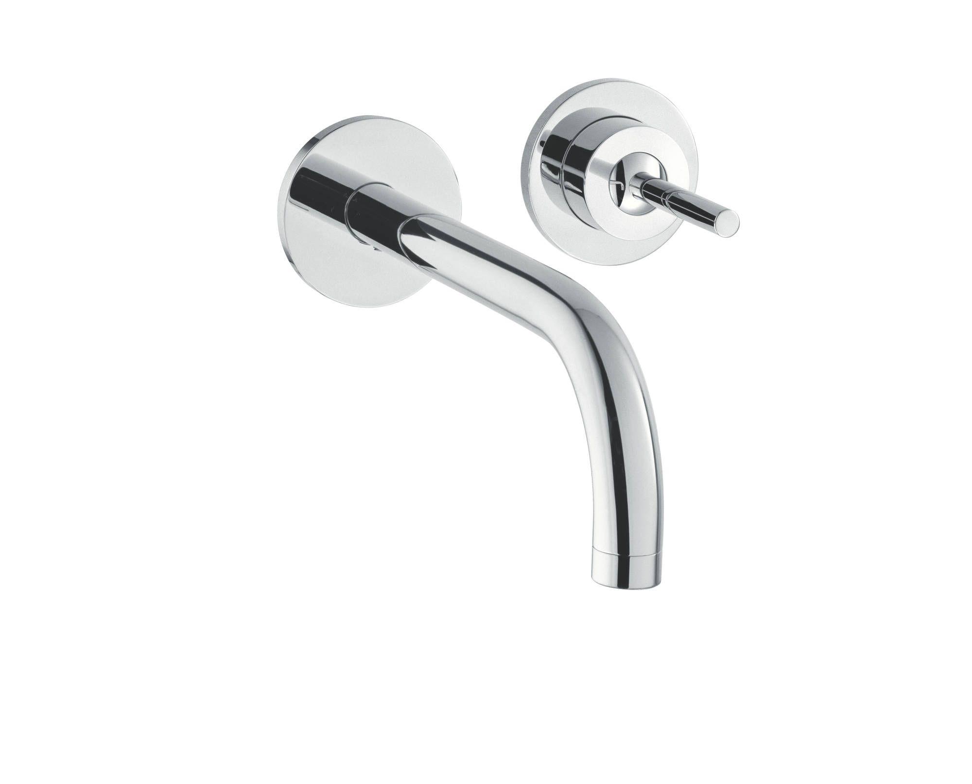 Axor Uno Washbasin Faucets Chrome 38116000 Wash Basin Basin Mixer Faucet
