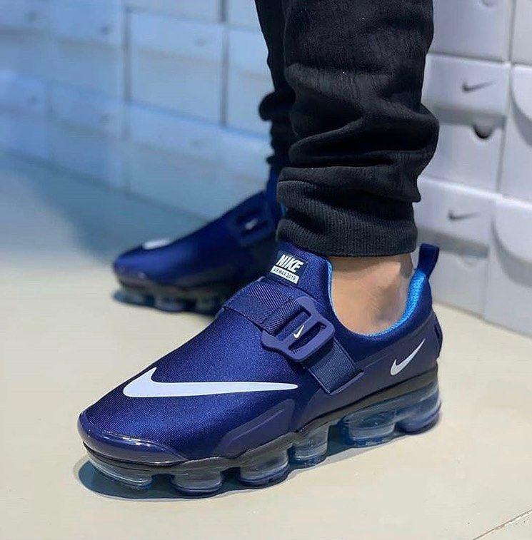 a dos fashion air max