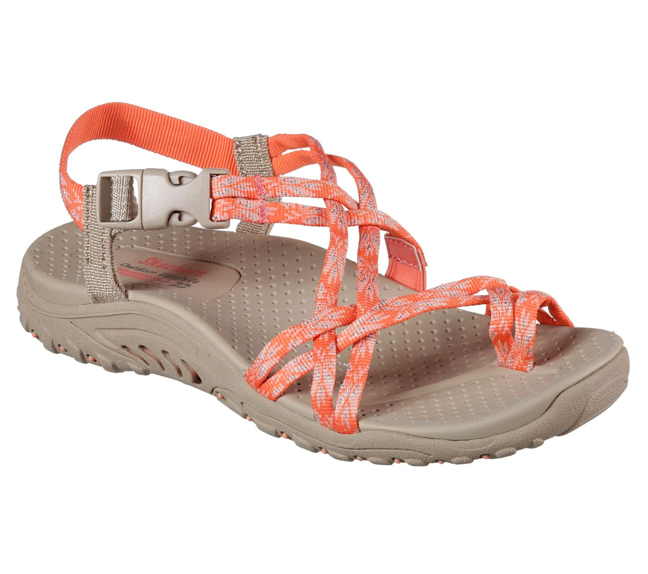 7be242971e7 They re like chacos