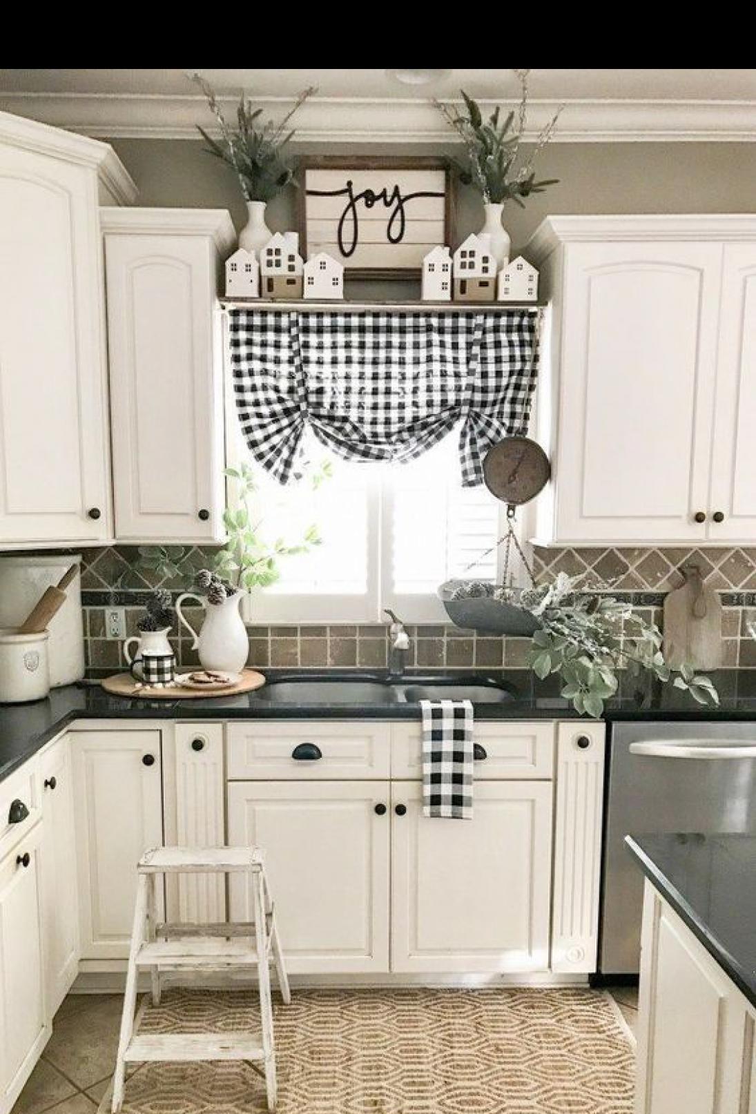 10x10 Bedroom Arrangement: Pin On Kitchens