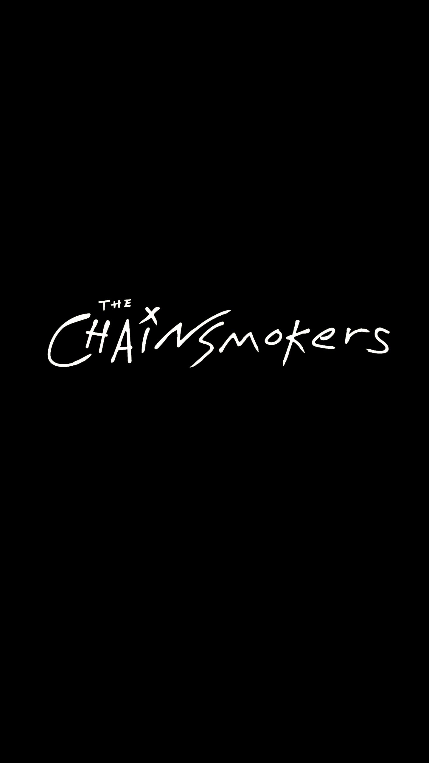 The Chainsmokers Wallpaper 9 16 Qhd 2020 Stussy 壁紙