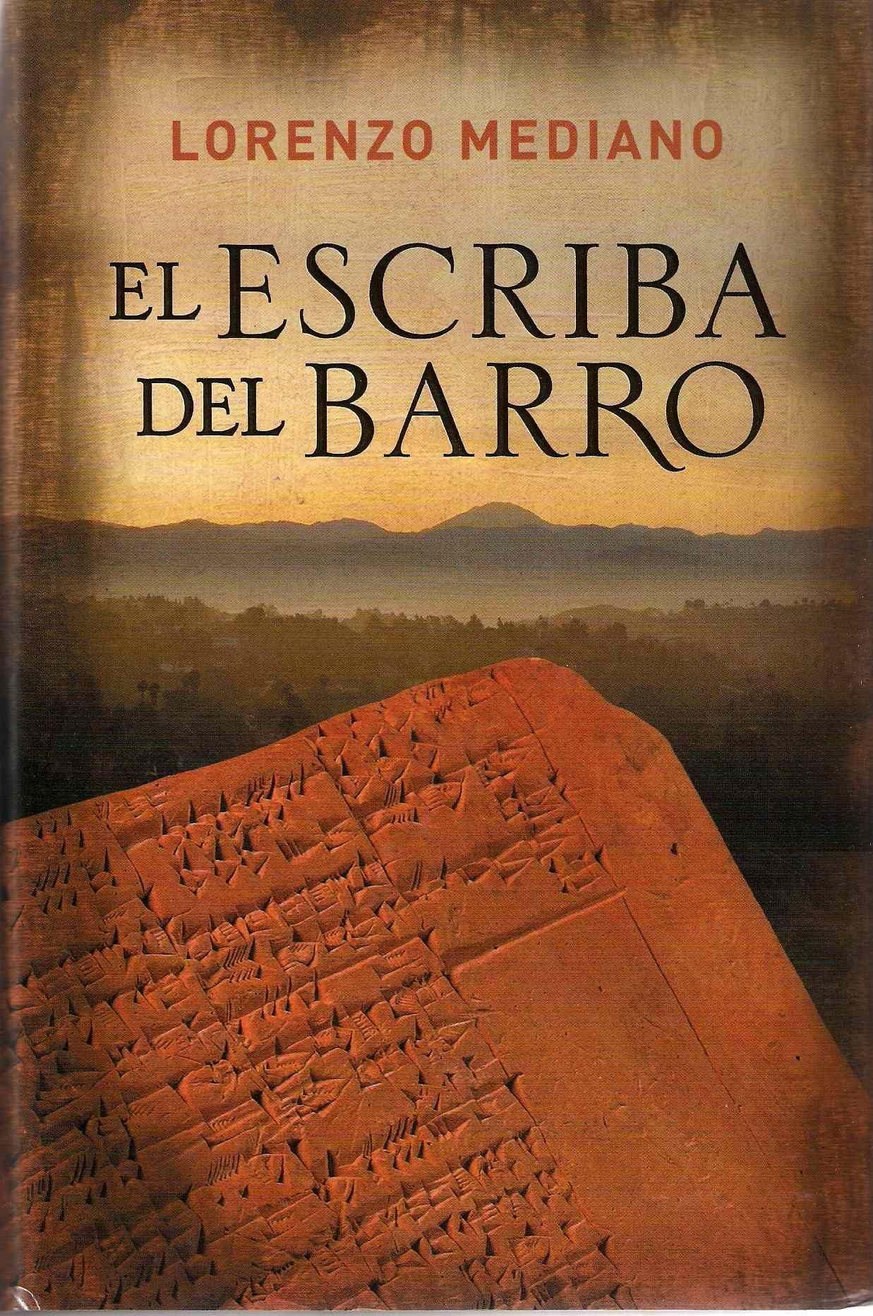 15 Ideas De El Arte De Las Letras Libros Libros Buenos Juego De Tronos Libros