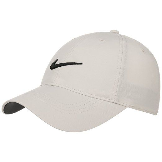 83fffdba Nike Men's Legacy91 Tech Adjustable Golf Hat (072 Light Bone/Black, One  Size)