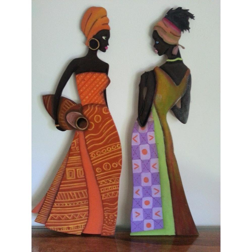 Figuras Africanas - Pesquisa Google