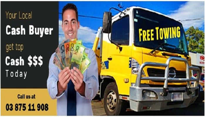 Car Wreckers Melbourne Home Of Cash For Cars Removal Car Buyer